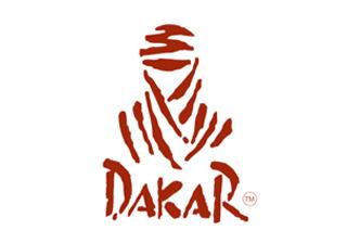 2. Dakar