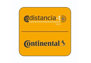 4. Distancia-T