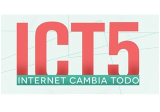 7. ICT5