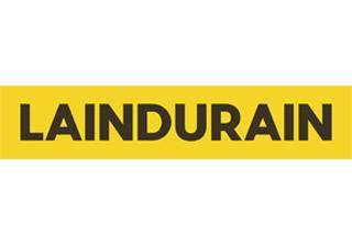 La Indurain Cicloturista