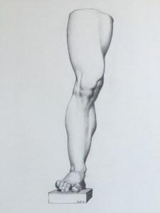Kopie gemaakt door Albert van Breemen