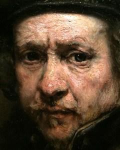 zelfportret02detail