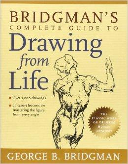 bridgeman
