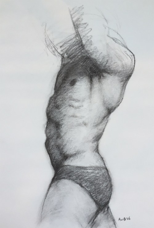 male_figure_small