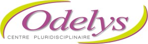 Logo Odelys