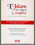 islam_religion_completeREDIM