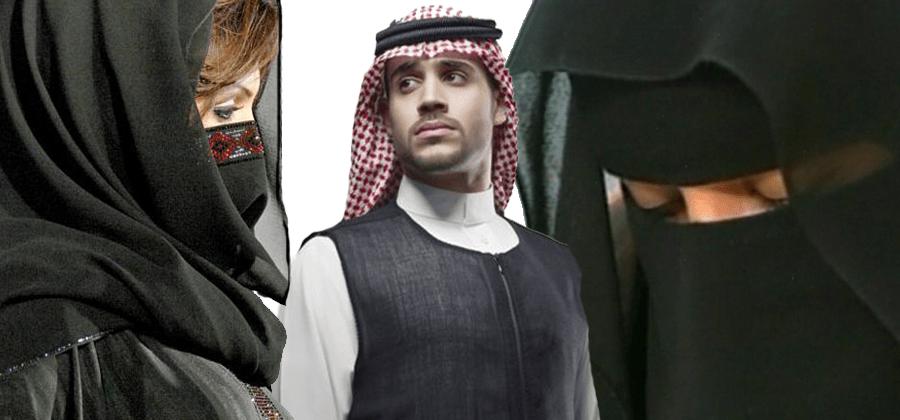 هل الزوجة الثانية الحب الحقيقى فى حياة الرجل صحيفة البلاد السعودية