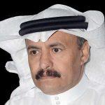 حماد-العبدلي