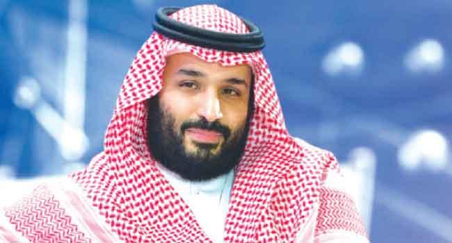 مواطنون: مبادرة (سند محمد بن سلمان) دعم لشباب الوطن وتنمية للمجتمع - صحيفة البلاد