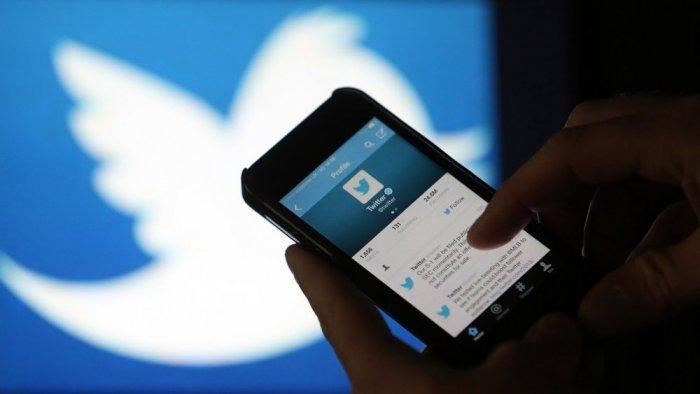 تويتر تعتذر عن استخدام أرقام وهواتف مستخدمين في أغراض دعائية