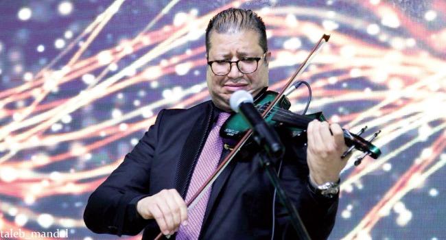 الرياض تحتضن أول معهد موسيقى بالمملكة