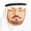 د. فهد رابح السلمي