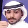 م . هشام بن عبدالله