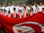 الاتفاق يقترب من لاعب منتخب تونس