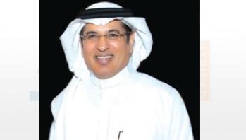 هيئة الصحفيين تعلن عن منتدى وجائزة الإعلام السعودي