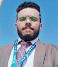 محمد ابو الوفا