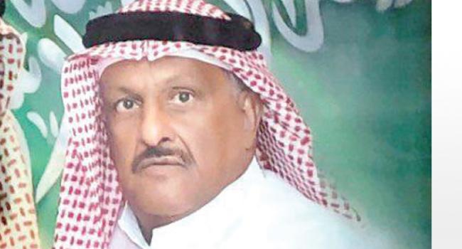 أنا أول مدرب وطني يشرف على تدريب الأسطورة ماجد عبدالله - صحيفة البلاد
