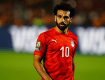 صلاح في أزمة مع اتحاد الكرة