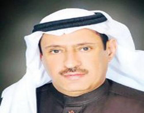 الخبرة السعودية ..والأمن السيبراني - صحيفة البلاد