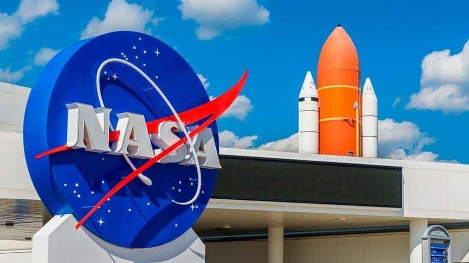 وكالة ناسا تبحث عن رواد فضاء - صحيفة البلاد