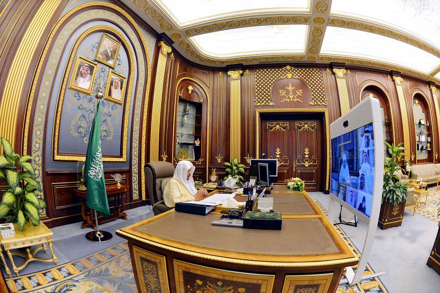 الشورى يقر تعديلات لائحة الغرامات والجزاءات عن المخالفات البلدية صحيفة البلاد
