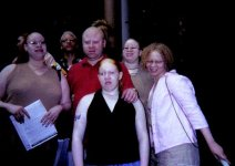 2004 Noah Conference-2