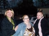 2008 Christmas Part