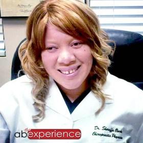 Dr. Shareefa Clarke