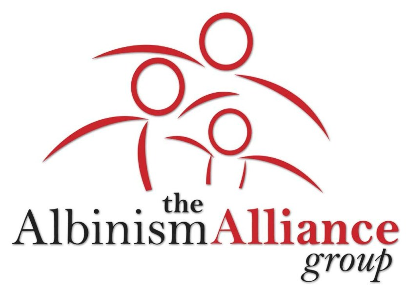 Albinism Organization in Atlanta