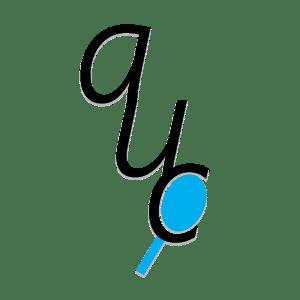 AUC Logo Black with transparent background