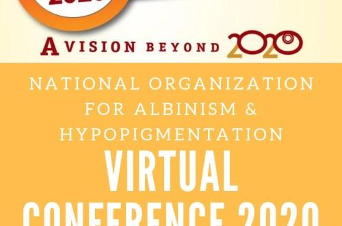 NOAH Virtual Conference Day 2