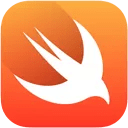Useful Swift and Xcode learning resources