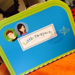 Little Passports: a Review