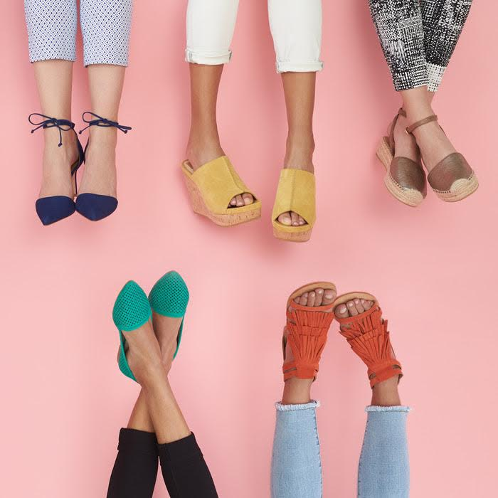 Stitch-Fix-Shoes