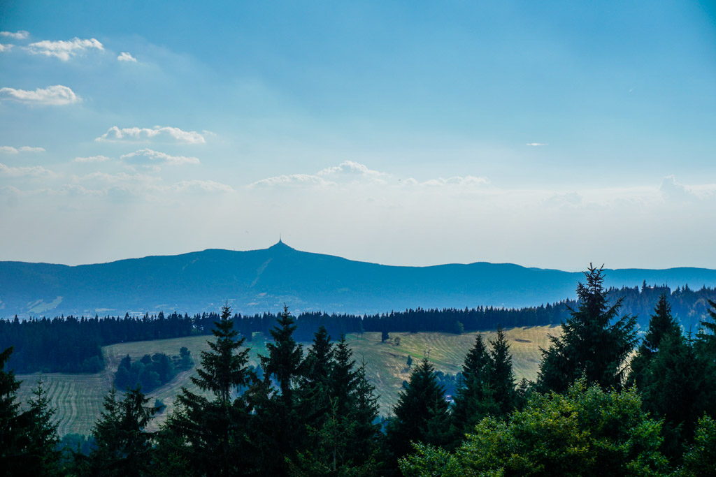 Fourteen Must See Places in Liberec Czech Republic
