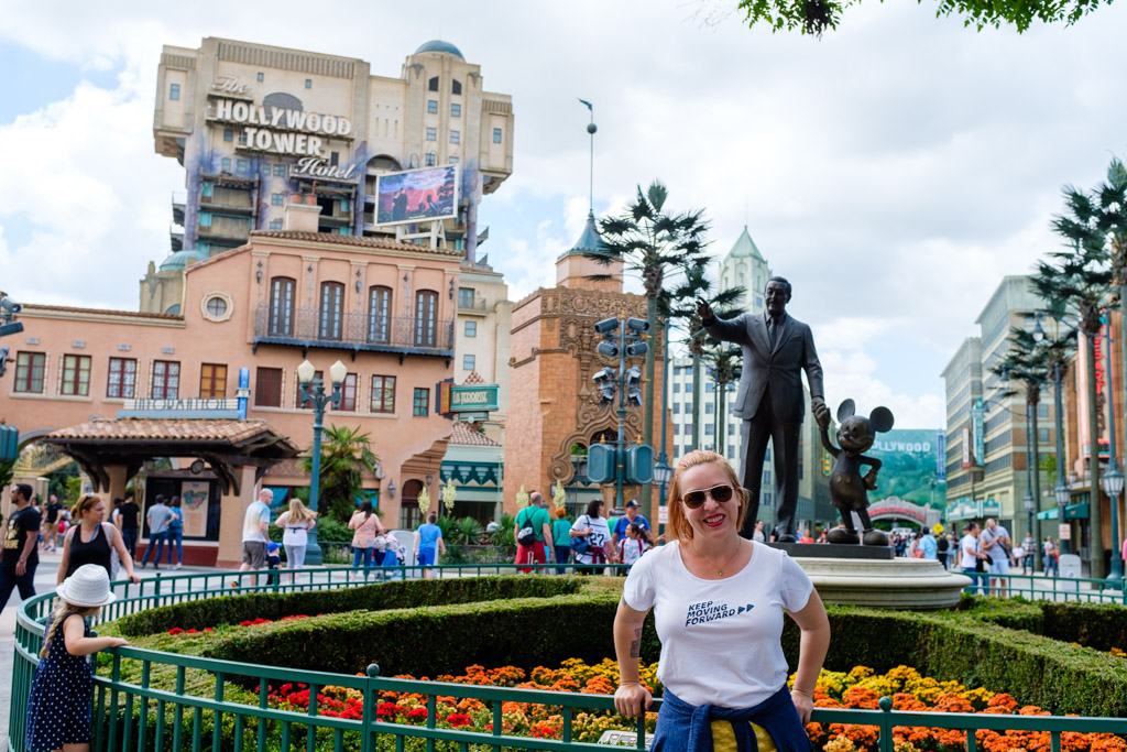 Everything You Need to Know about Disneyland Paris