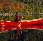 little_canoe