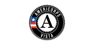 Americorps/VISTA workers begin survey