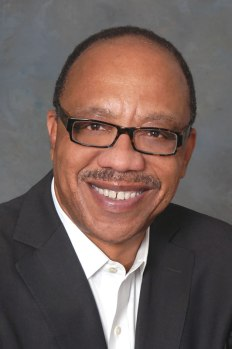 MLK Convocation and Community Celebration Keynote speaker from Washington Post about these times
