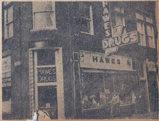 hawes_drug_store