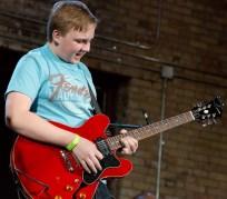 jacob_kekrshaw_guitar_albion_michigan