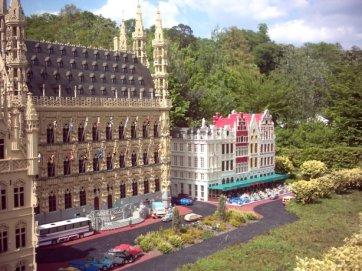 Legoland2004 005