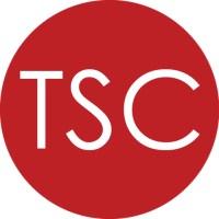 2016--logo-spot