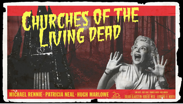 church-of-the-living-dead-1-post