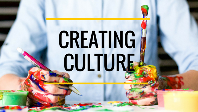 Creating-Culture-post