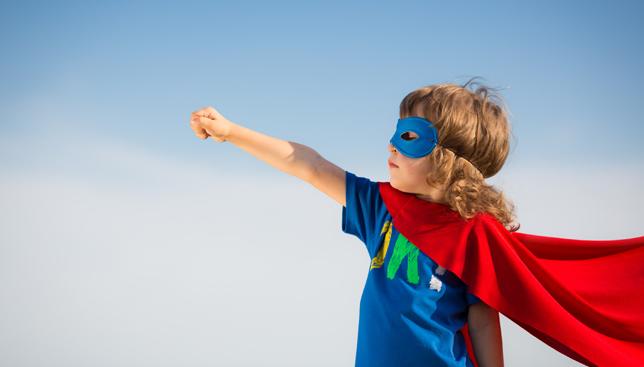 kid-superhero-post