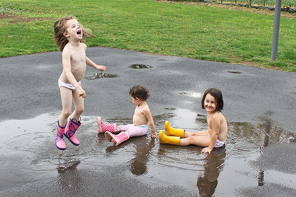 puddle-12