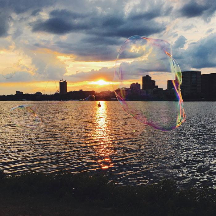 boston16-41