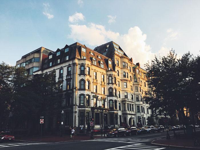 boston16-50