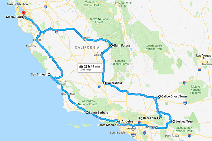 map_south_ca
